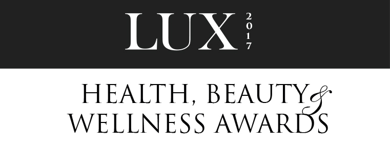 Bean & Boy Health, Beauty & Wellness Awards