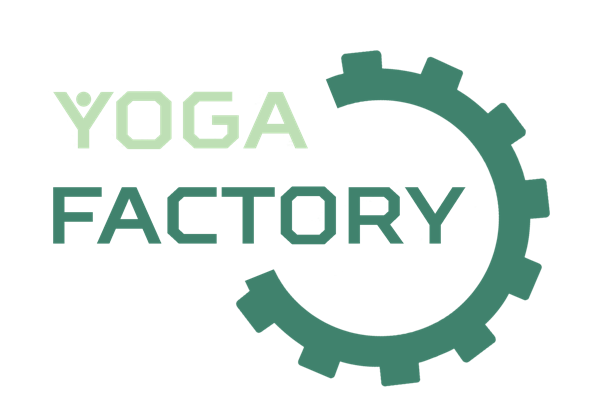 The Yoga Factory Southend
