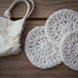 handmade cotton scrubbies7