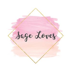 Sage Loves