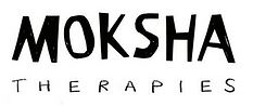 Moksha Therapies