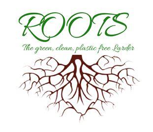 roots larder