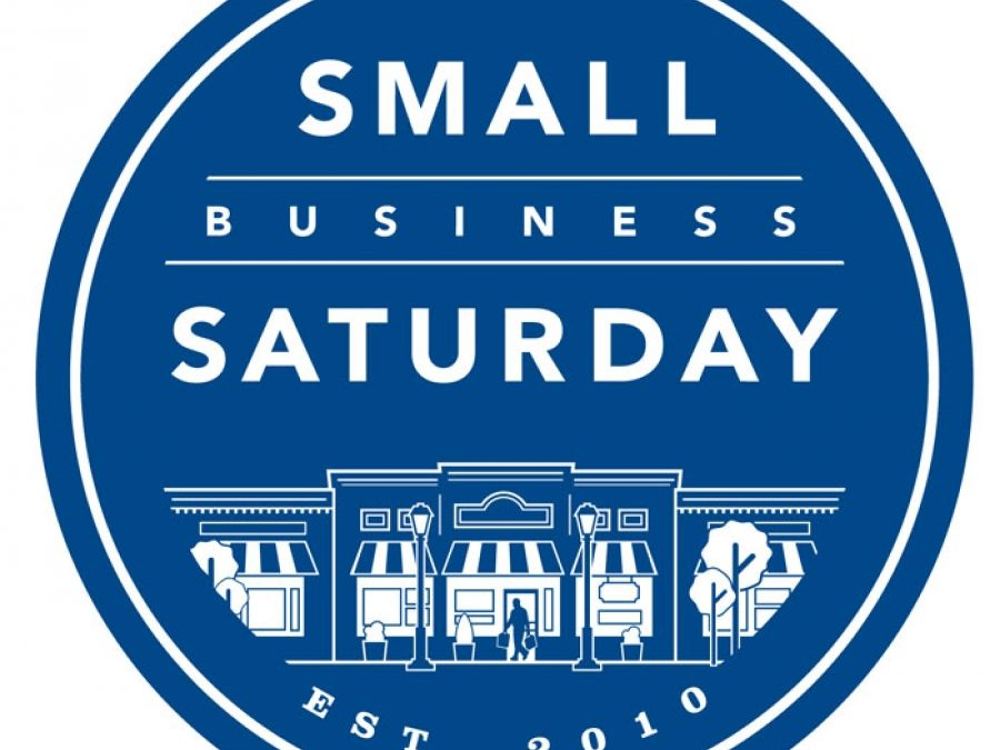 BEAN AND BOY NAMED ONE OF UK'S TOP 'SMALL BIZ 100' BY SMALL BUSINESS SATURDAY