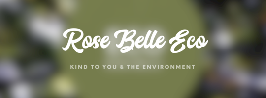 Rose Belle Eco