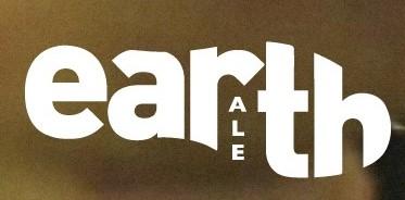 Earth Ale