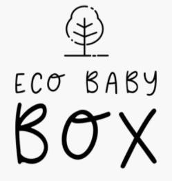 Eco Baby Box