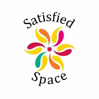 Satisfied Space
