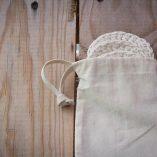 handmade cotton scrubbies1