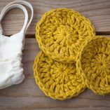 handmade cotton scrubbies2