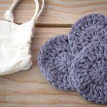 handmade cotton scrubbies4