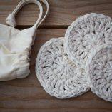 handmade cotton scrubbies7