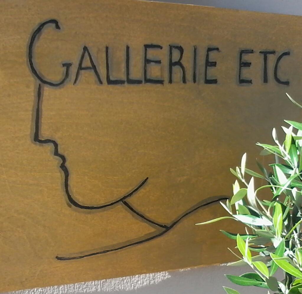 Gallerie Etc