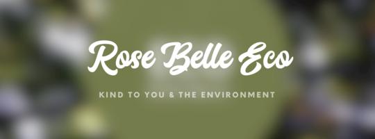 Rose Belle Eco