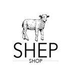 Shep Shop