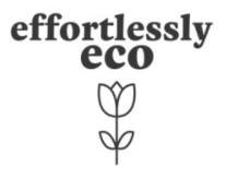 Effortlessly Eco